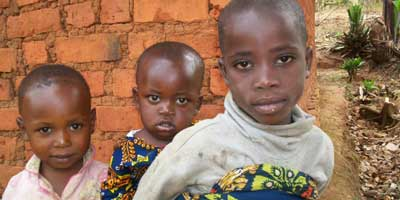 DRC-children-Aug-2012