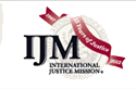 International Justice Mission
