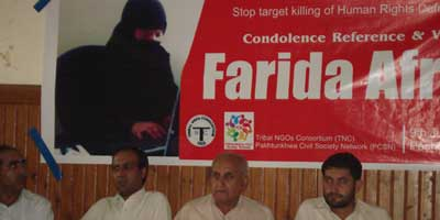 TNC-Condolence-for-Farida