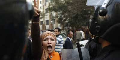 Egyptian_protestor