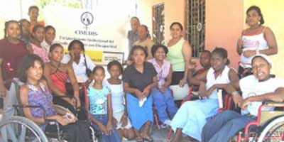 Women-with-Disabilities-to-
