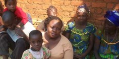 Bahati-with-group