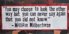 William-Wilberforce-quote