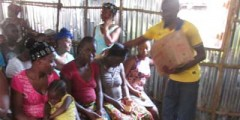 WYCF-Ebola-sensitization