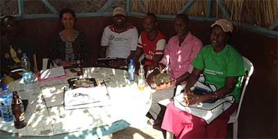 Meeting-with-Mentors-in-Isiolo