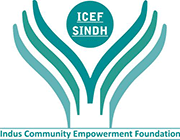 thumb_ICEF-Sindh