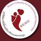 thumb_weave-logo