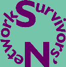thumb_Survivors-Network