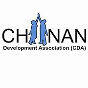 thumb_Chanan