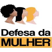 Defesa-Da-Mulher