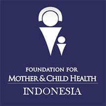 FCMH-in-Indonesia