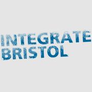 thumb_integrate-bristol