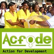 thumb_Acfode-logo