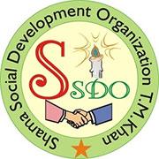 thumb_SSDO