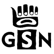 GSN-logo