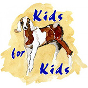thumb_kids-for-kids