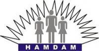 thumb_Hamdam-HDO
