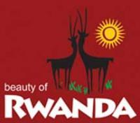 thumb_Beauty-of-Rwanda-logo