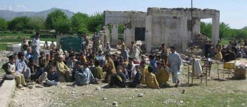 Mohmand-Community-for-Education-&-Development---about