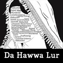 Da-Hawwa-Lur