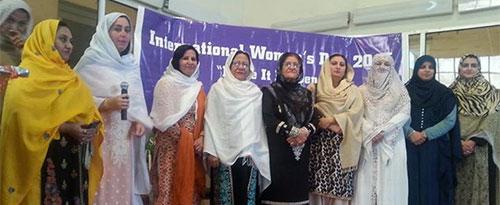 Womens-Day-2015