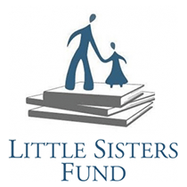 Little-Sisters-Fund-logo