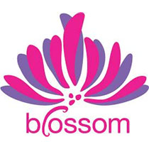 The-Blossom-Trust