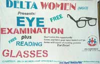 free-eye-glasses