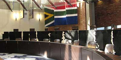 SA-Constitutional-Court