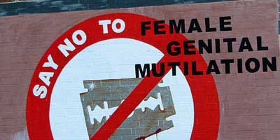 No-to-FGM