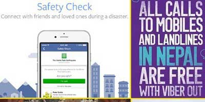 Safety-check-for-Nepal-5