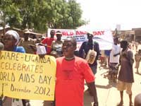 AWARE-AIDS-Day-2012