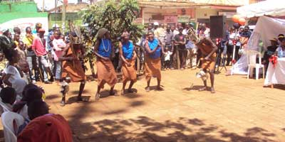 Traditional-dancers-Kenya-2