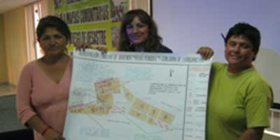 Land-rights-mapping