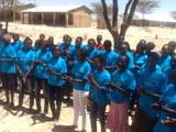 PCF-girls-singing