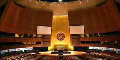 UN-General-Assembly-Hall