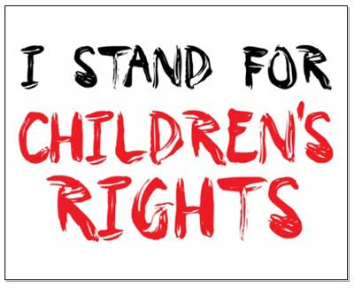 Child-rights-in-Pakistan-2