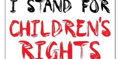 child-rights-in-Pakistan