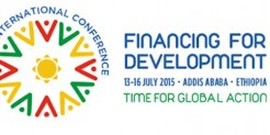 FfD3 Summit